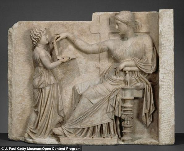 greek-sculpture-laptop