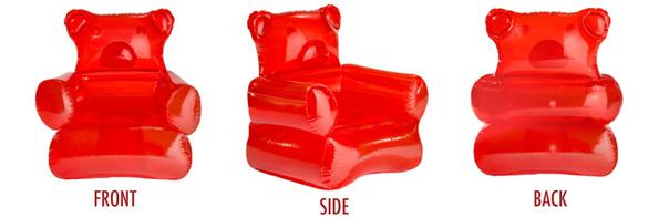 gummi-bear-chair-2