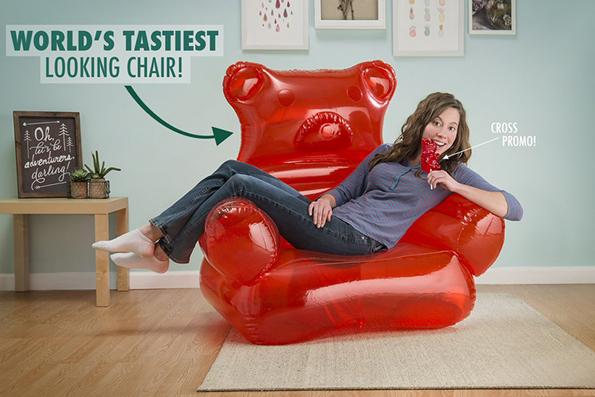 gummi-bear-chair-3