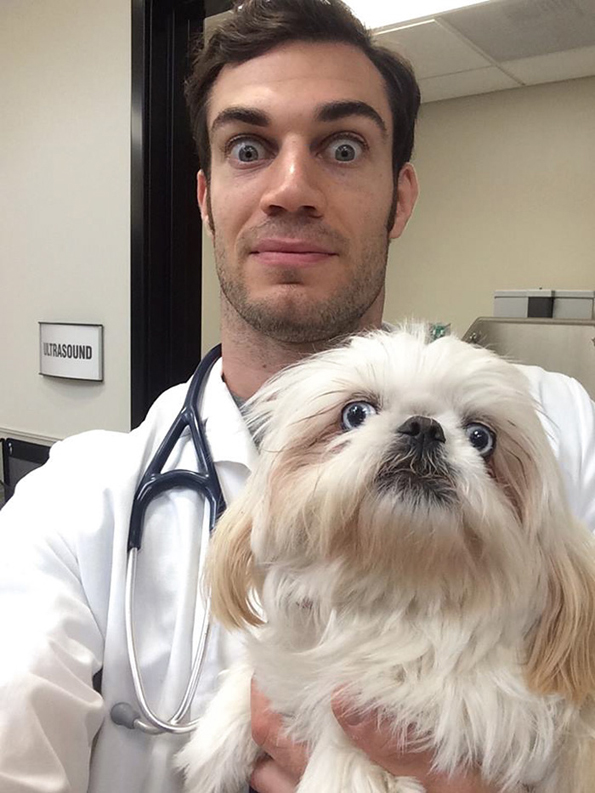 hottest-veterinarian-16
