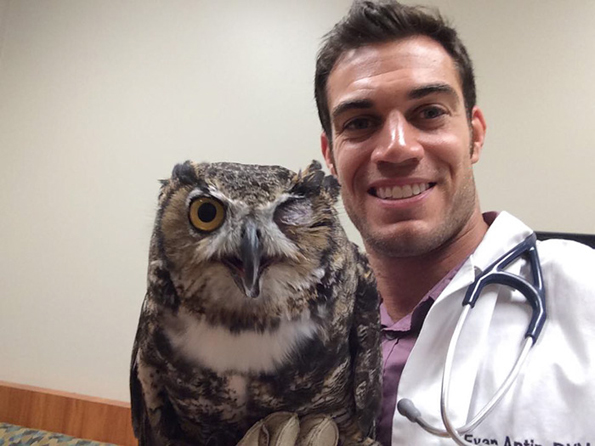 hottest-veterinarian-19