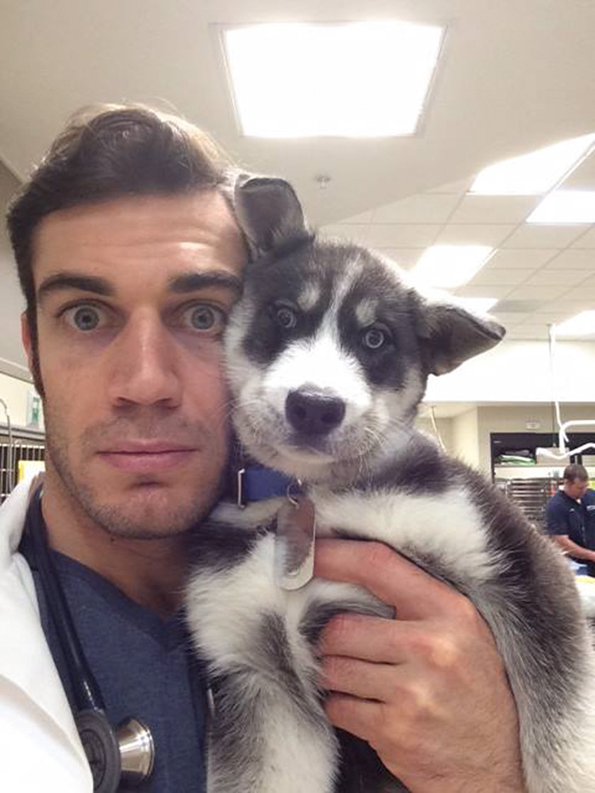hottest-veterinarian-5