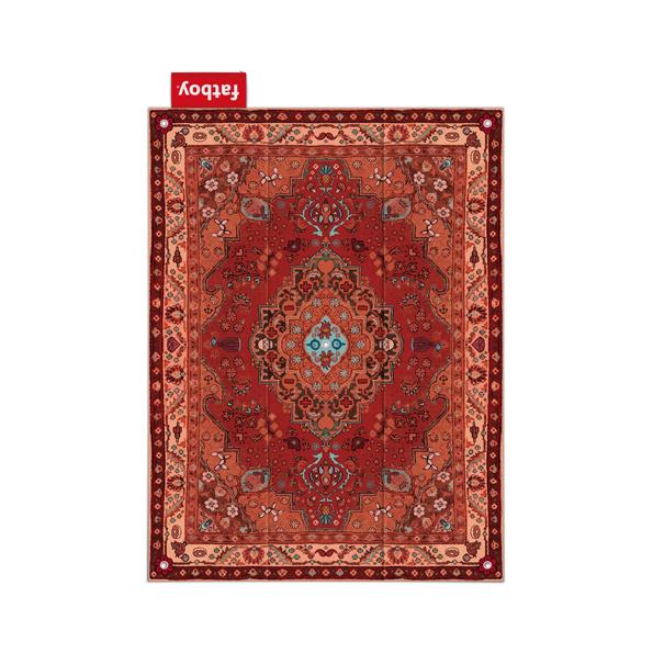 oriental-rug-picnic-blanket-2