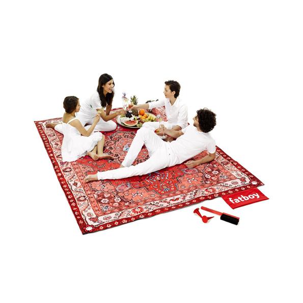 oriental-rug-picnic-blanket-4