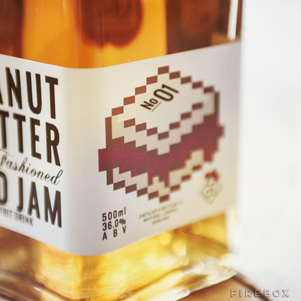 peanut-butter-and-jelly-bourbon-1