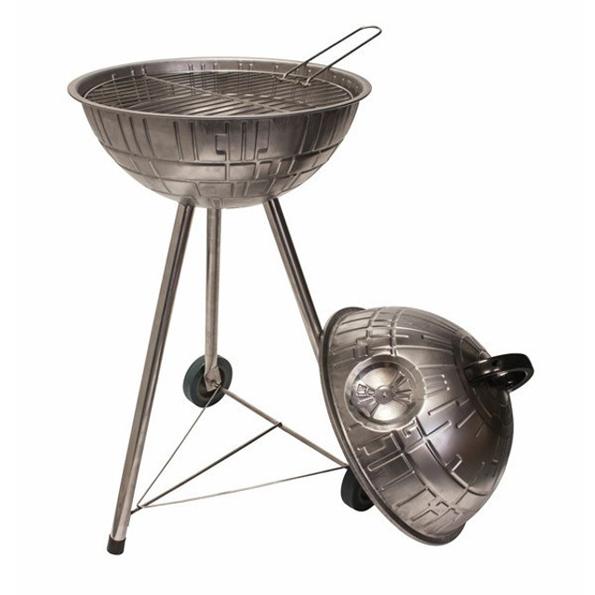 star-war-grill-2