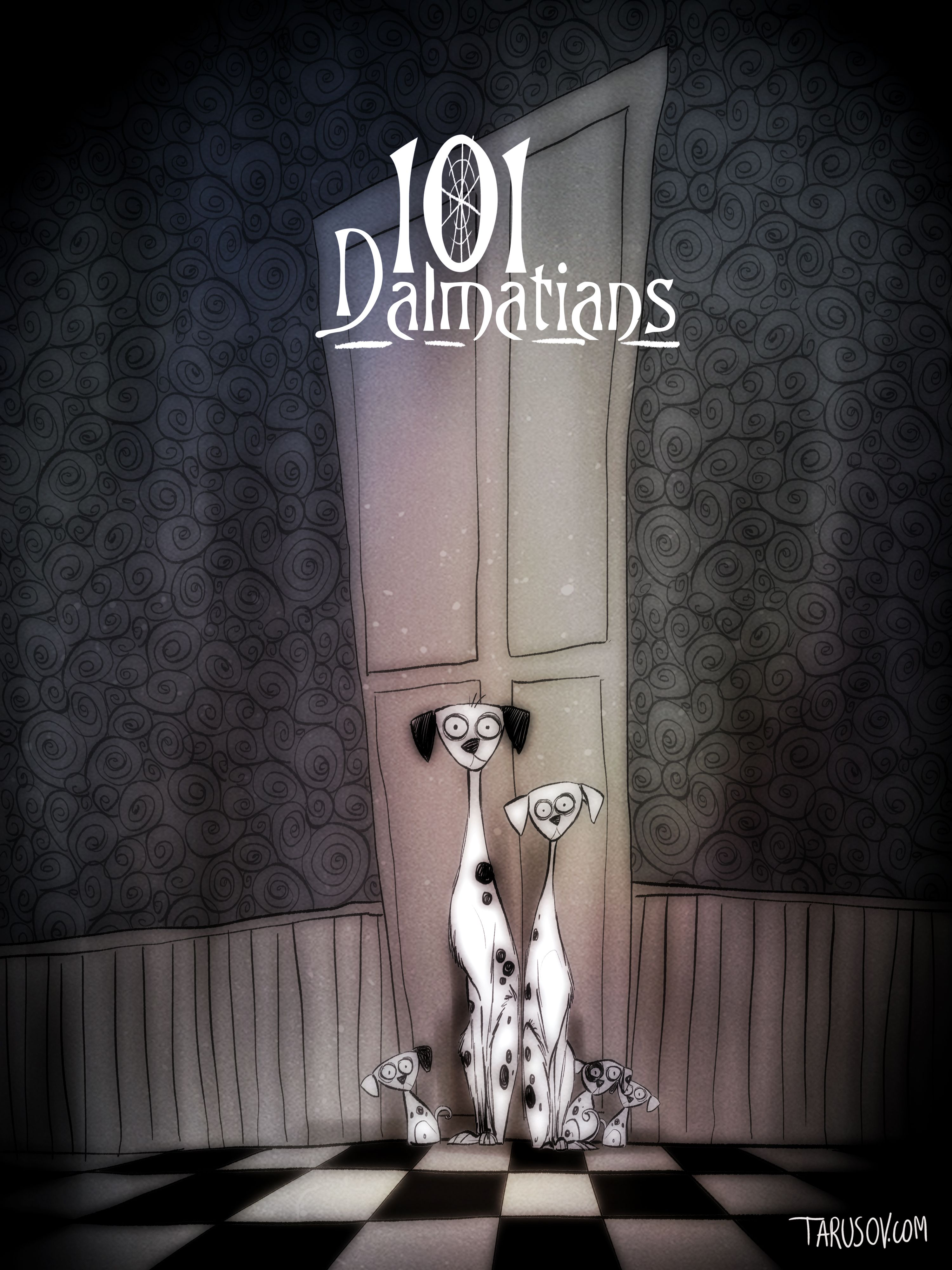 tim burton movie style All of burton's films have a certain style to them, usually referred to as the  being  my all time favorite tim burton movie, i can go on and on about this film.