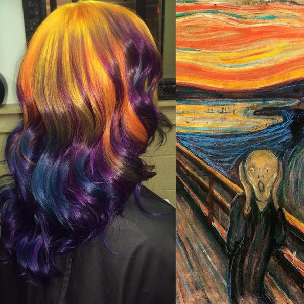 ursula-goff-hairstylist-art-2