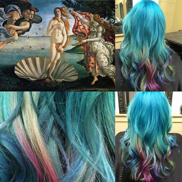 ursula-goff-hairstylist-art-4