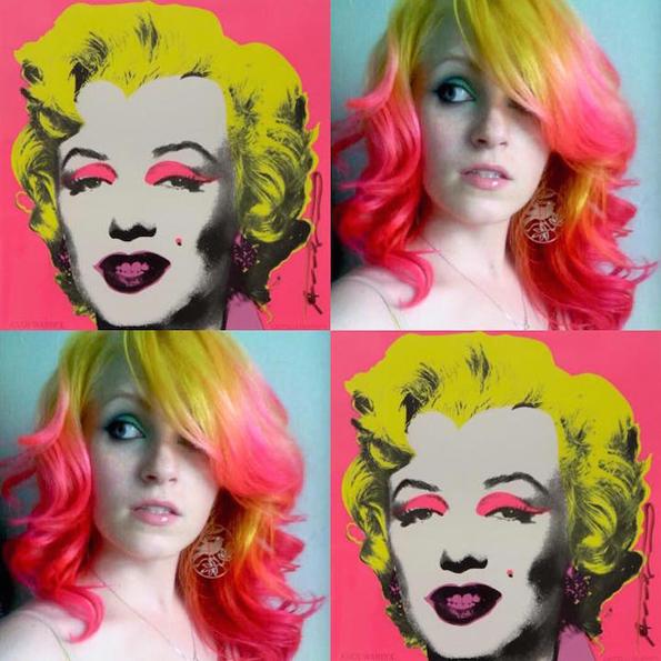 ursula-goff-hairstylist-art-5