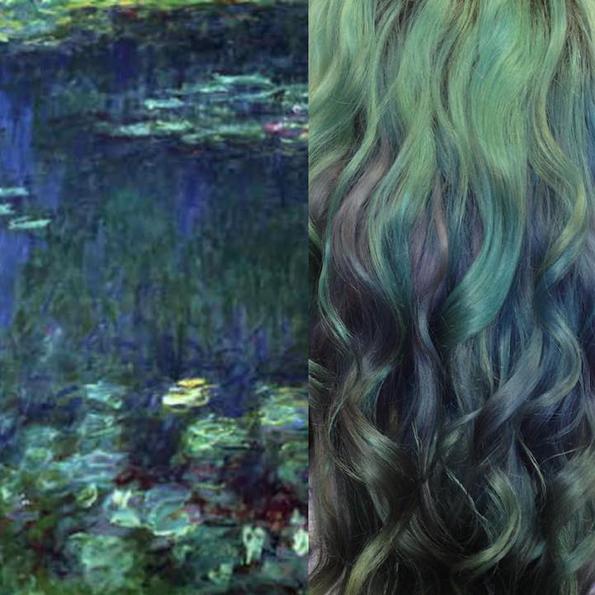 ursula-goff-hairstylist-art-6