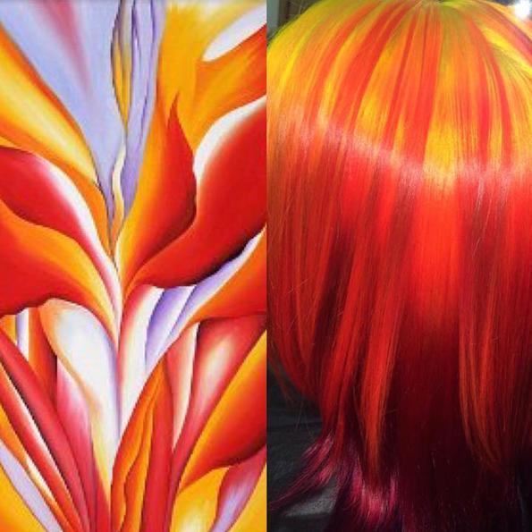 ursula-goff-hairstylist-art-7