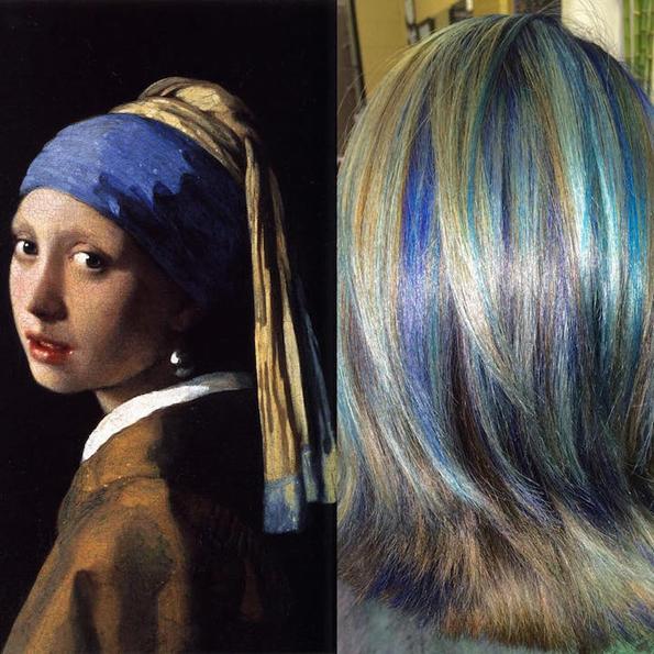 ursula-goff-hairstylist-art-8