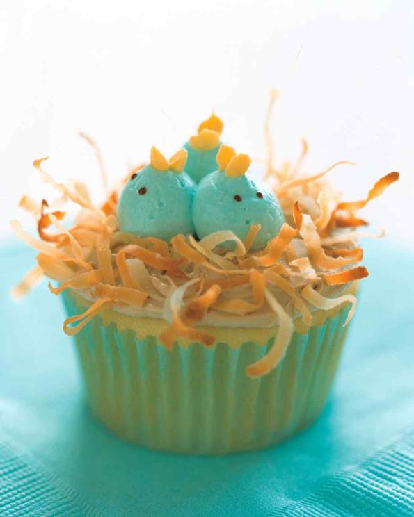 baby-bird-cupcakes