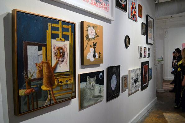 cat-art-show-10
