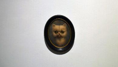 cat-art-show-11