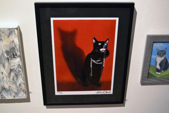 cat-art-show-13