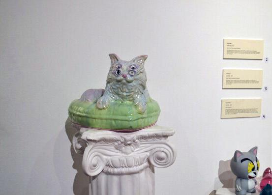 cat-art-show-15