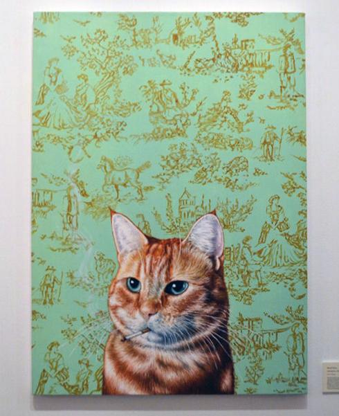 cat-art-show-16