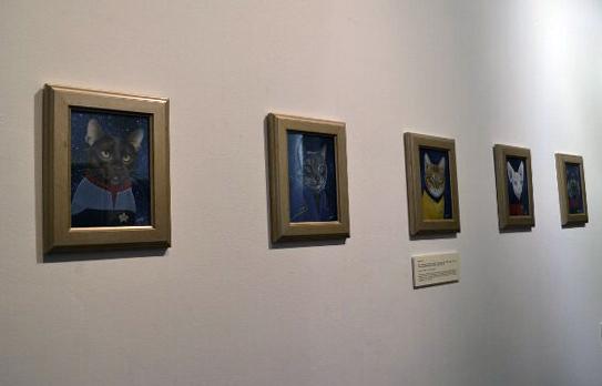 cat-art-show-2