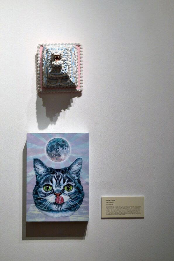cat-art-show-22