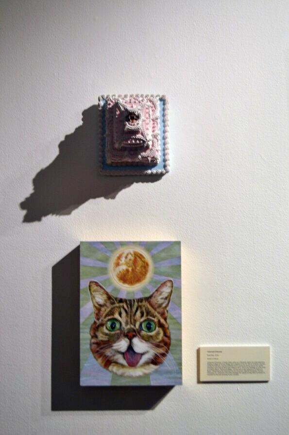 cat-art-show-23