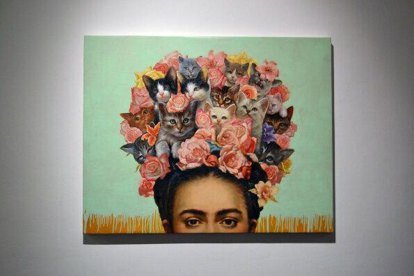 cat-art-show-24