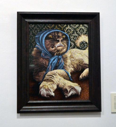 cat-art-show-25
