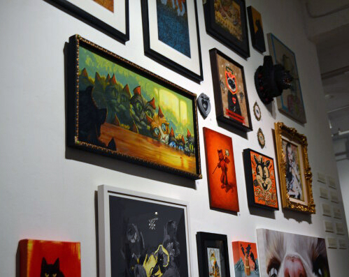 cat-art-show-26