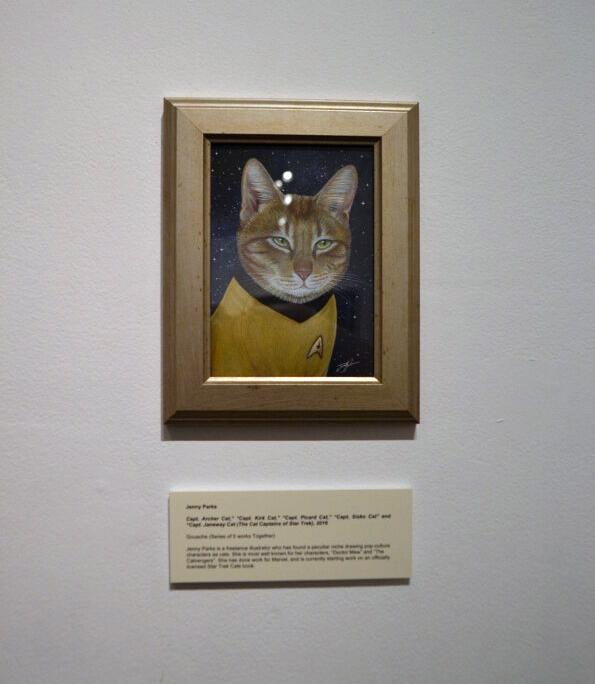 cat-art-show-3