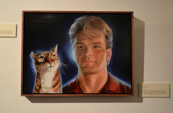 cat-art-show-33