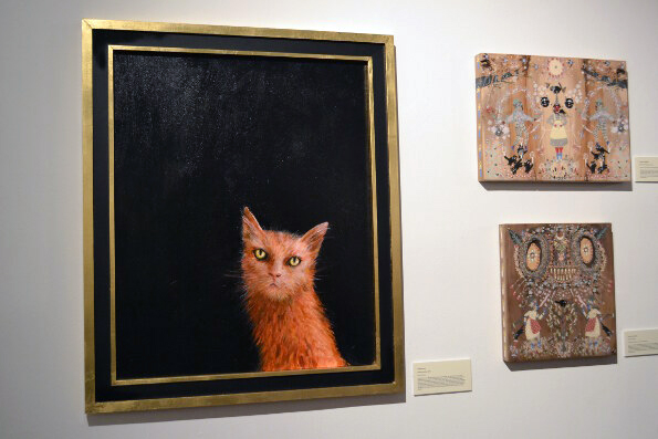cat-art-show-34