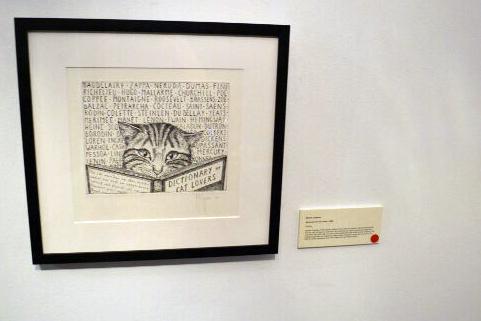 cat-art-show-4