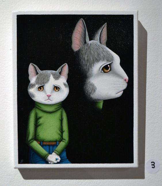 cat-art-show-43