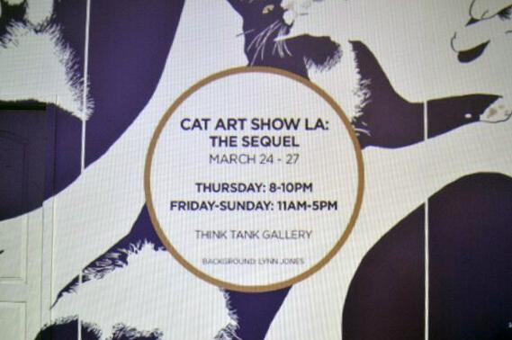 cat-art-show-45