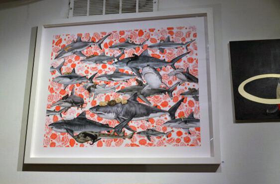 cat-art-show-48