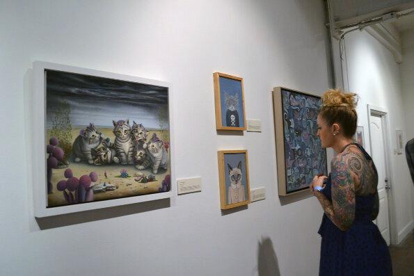 cat-art-show-8