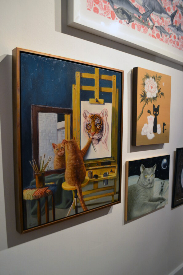 cat-art-show-9