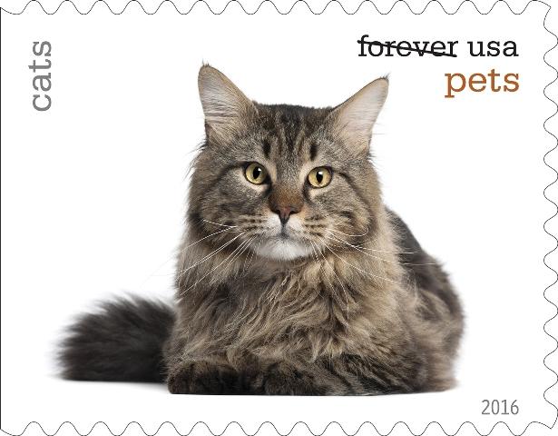 cat-stamps-2