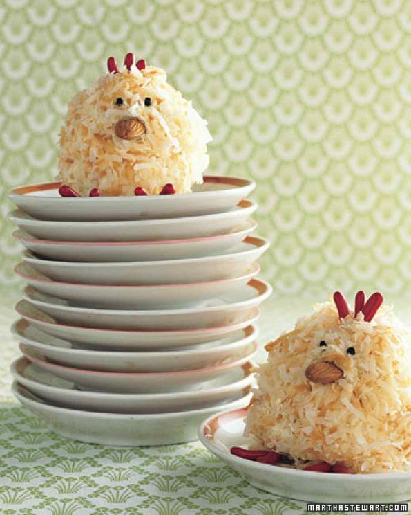 chick-cupcakes