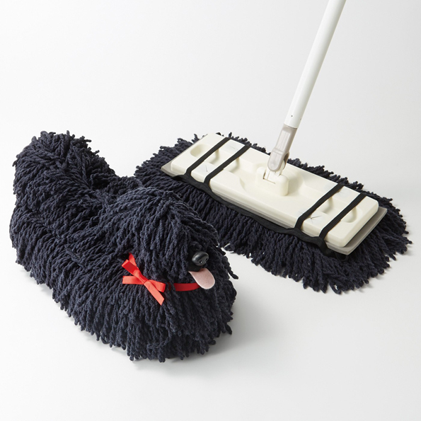 Mops That Look Like Those Dogs That Look Like Mops