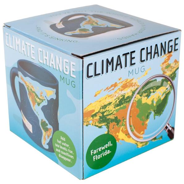 global-warming-mug-2