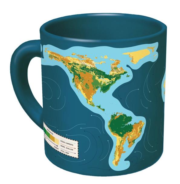 global-warming-mug-3