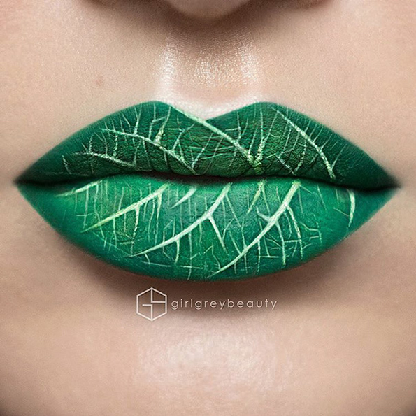 lip-art-makeup-andrea-reed-4
