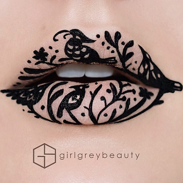 lip-art-makeup-andrea-reed-6