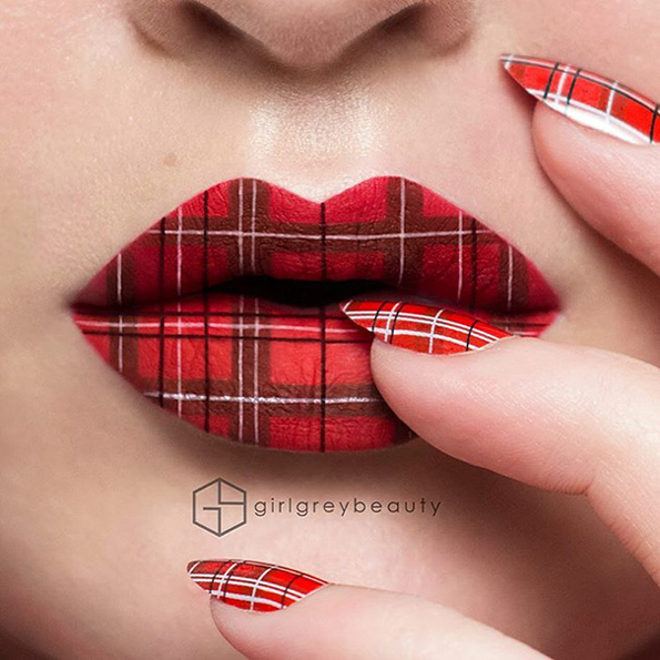 lip-art-makeup-andrea-reed-7