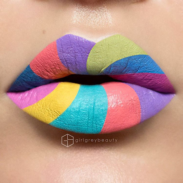 lip-art-makeup-andrea-reed-9