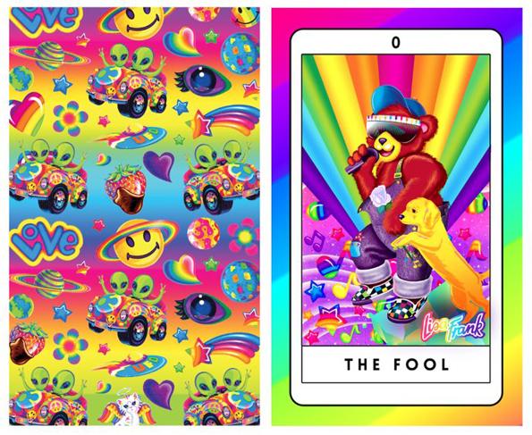 lisa-frank-tarot-card-deck-1