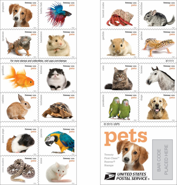pets-stamps
