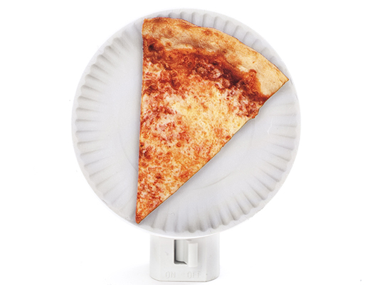 pizza-night-light